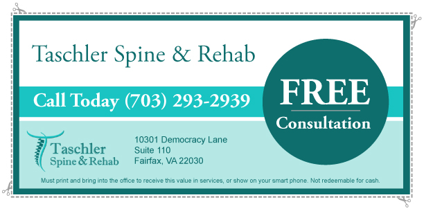 Taschler FREE Consult Coupon